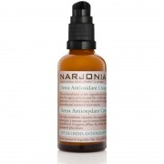 Detox Antioxidant Cream