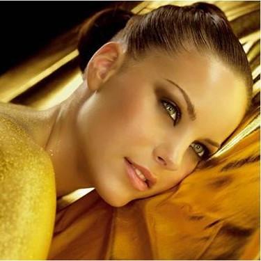 Cosmetics - Beauty & Science