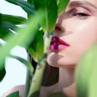 Natural Innovation Cosmetics